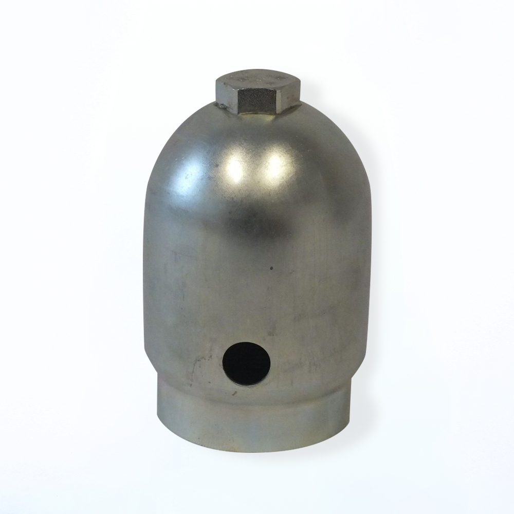 Ventilverschlusskappe Uta